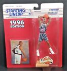 STARTING LINEUP 1996 EDITION CHARLES BARKLEY, NEW IN PACKAGE