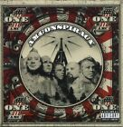 AM CONSPIRACY - Self-Titled (2010) - CD - **Excellent Condition** - RARE