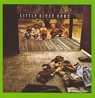 LITTLE RIVER BAND - Self-Titled (1997) - CD - **Mint Condition** - RARE
