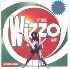 ROY WOOD - Super Active Wizzo - CD - **Mint Condition**