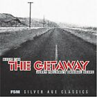 GETAWAY: UNUSED SCORE - V/A - 2 CD - SOUNDTRACK - **MINT CONDITION** - RARE