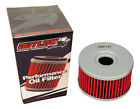 Outlaw Racing ORF137 Performance Oil Filter SUZUKI DR500 DR650S LS650 SAVAGE