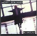 HENRY LEE SUMMER - Slamdunk - CD - **BRAND NEW/STILL SEALED**
