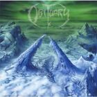 OBITUARY - Frozen In Time - CD - **Mint Condition** - RARE