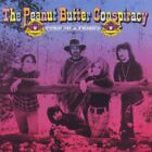 PEANUT BUTTER CONSPIRACY - Turn On A Friend - CD - Import - **NEW/STILL SEALED**