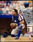 Gary Carter Cards, Rookie Cards and Autograph Memorabilia Guide 35