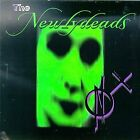 NEWLYDEADS - Self-Titled (1997) - CD - **BRAND NEW/STILL SEALED**