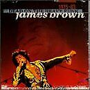 JAMES BROWN - Dead On Heavy Funk, 1975-83 - 2 CD - **BRAND NEW/STILL SEALED**