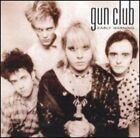 GUN CLUB - Early Warning (ltd Ed Dbl) - CD - Limited Edition - **SEALED/ NEW**