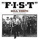 F.i.s.t. / Slow Dancing In Big City - CD - Soundtrack Limited Edition - *VG*