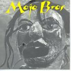 MOJO BROTHERS - Mojo Bros. - CD - **Mint Condition**