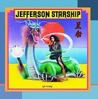 JEFFERSON STARSHIP - Spitfire - CD - **Excellent Condition**