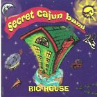 Big House - CD - **Excellent Condition**