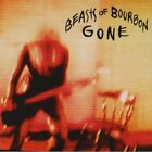 BEASTS OF BOURBON - Gone - CD - Import - **Mint Condition** - RARE