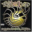 APOSTLE - Last Of Dying Breed - CD - **BRAND NEW/STILL SEALED**