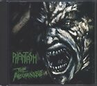 PHANTASM - Abominable - CD - **Excellent Condition** - RARE
