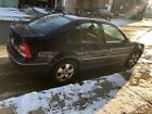 2004 Volkswagen JETTA GLS Sedan below $1400 dollars