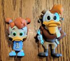 2017 Funko Disney Afternoon Mystery Minis 12