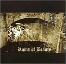 SOURCE OF TIDE - Ruins Of Beauty - CD - **Mint Condition**