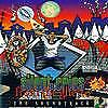 Silent Cries From Ghetto - CD - Soundtrack - **BRAND NEW/STILL SEALED**