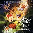 A Troll In Central Park - CD - **Mint Condition** - RARE