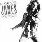 STEVE JONES - Mercy - CD - **BRAND NEW/STILL SEALED** - RARE