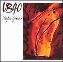 UB40 - Higher Ground / Chronic / Can't Help Falling - CD - Single - *SEALED/NEW*
