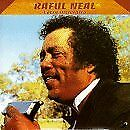 RAFUL NEAL - I Been Mistreated - CD - **Excellent Condition**