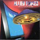 ALLIED FORCES - R.u. Wilde - CD - Import - **Excellent Condition**