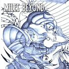 MILES BEYOND - Self-Titled (2004) - CD - **Mint Condition**