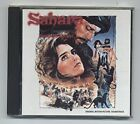 ENNIO MORRICONE - Sahara (1983) - CD - **BRAND NEW/STILL SEALED** - RARE