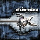 CHIMAIRA - Pass Out Of Existence - CD - **BRAND NEW/STILL SEALED**