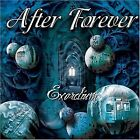 AFTER FOREVER - Exordium - 2 CD - **Excellent Condition**