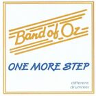 BAND OF OZ - One More Step - CD - **Mint Condition** - RARE