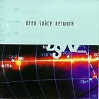 DEEP SPACE NETWORK - Big Rooms - CD - **Excellent Condition** - RARE