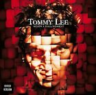 TOMMY LEE - Never A Dull Moment - CD - Clean Enhanced - *BRAND NEW/STILL SEALED*