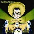 FUNNY MONEY - Even Better... Live - CD - **Excellent Condition** - RARE
