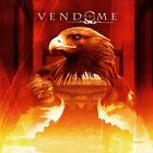 PLACE VENDOME - Self-Titled (2006) - CD - **Mint Condition** - RARE
