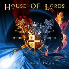 HOUSE OF LORDS - World Upside Down - CD - **Mint Condition** - RARE