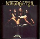 Wishdoctor - CD - **Excellent Condition**