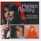 HELEN REDDY - I Am Woman: Long Hard Climb - CD - **Excellent Condition** - RARE