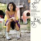 CARRIE RODRIGUEZ - Seven Angels On A Bicycle - CD - **Mint Condition**