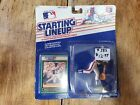 NEW ON CARD! 1989 DWIGHT DOC GOODEN Starting Lineup SLU Action Figure #382