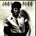 JOHN PARR - Self-Titled (2001) - CD - Original Recording Remastered - SEALED/NEW