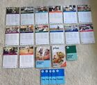 Weight Watchers NEW 2019 FREESTYLE Welcome Kit Plan It Book Weeklies Trackers