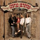LYNYRD SKYNYRD - All Time Greatest Hits - CD - **Mint Condition**