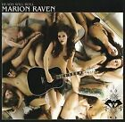 MARION RAVEN - Heads Will Roll Ep - CD - Enhanced - **Mint Condition** - RARE