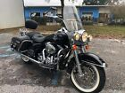 2009 Harley Davidson FLHRC  EXCELLENT CONDITION NO DEALER FEES 2009 HARLEY DAVIDSON FLHRC 8K MILES EXCELLENT CONDITION DONT MISS OUT