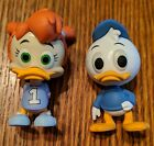 2017 Funko Disney Afternoon Mystery Minis 9
