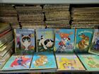 Little Golden Books  Lot of 20  RANDOM MIX Unsorted  Disney Classic Christian